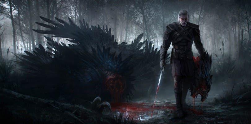 The Witcher 3: Wild Hunt recibe un tráiler animado centrado en su ambientación