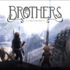 Hoy sale en formato digital para consolas de nueva generación Brothers: A Tale of Two Sons