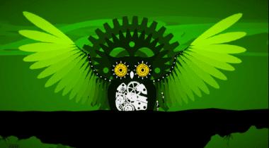 Imagen de Así es Tulpa, y ya está disponible en Steam