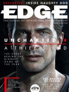 uncharted-4-edge-magazine-cover
