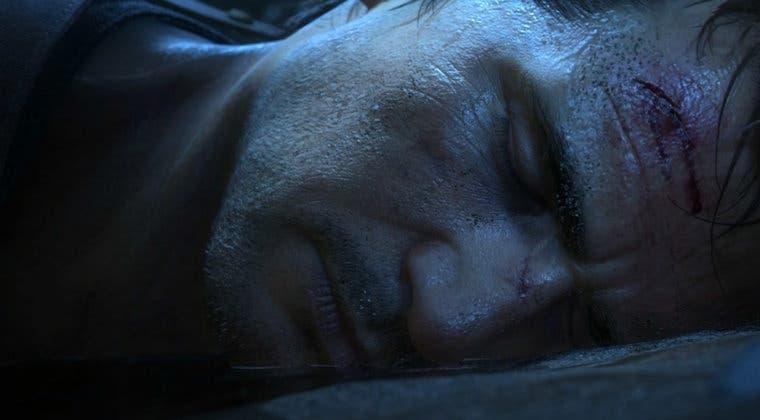 Imagen de Nueva información sobre Uncharted 4: A Thief's End