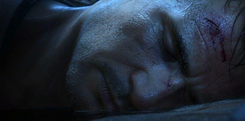 Nueva información sobre Uncharted 4: A Thief's End