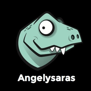 AngelySaras
