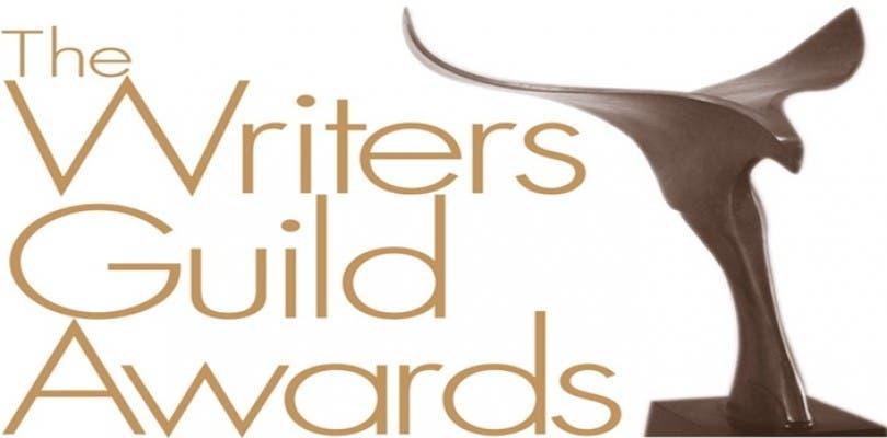 La WGA anuncia los videojuegos nominados a mejor guion original