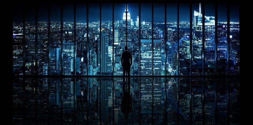 Tres villanos más confirmados para la Tercera Temporada de Gotham