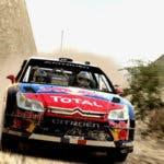 Demo de Sébastien Loeb Rally Evo para estas Navidades