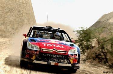 Conoce cada curva del rally de Suecia en el nuevo vídeo de WRC 7