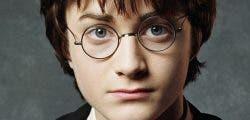 Chris Columbus desea dirigir más Harry Potter