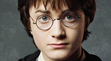 Imagen de Lo que pudo haber sido de Nintendo y Harry Potter