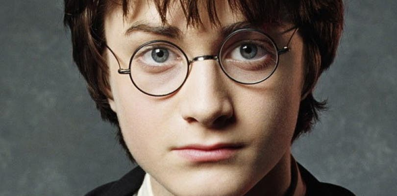 Chris Columbus desea dirigir más Harry Potter