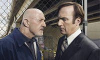 La audiencia de Better Call Saul baja a la mitad en su segundo episodio