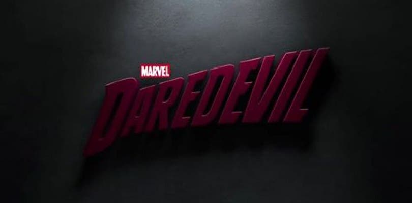 Primer trailer de Marvel's Daredevil