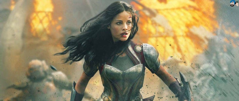 1385635801_Thor-The-Dark-World-Jamie-Alexander-Lady-Sif
