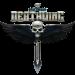 Nuevo tráiler de Space Hulk: Deathwing