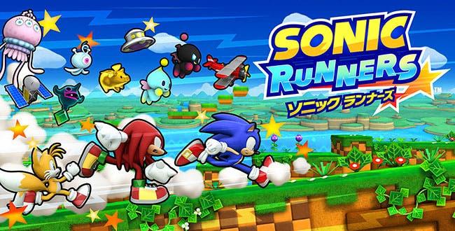 1422961521-sonic-runners