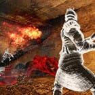 Nuevo tráiler e imágenes de Dark Souls II: Scholar of the First Sin