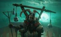 Primer tráiler y nuevos datos de Warhammer: The End Times Vermintide