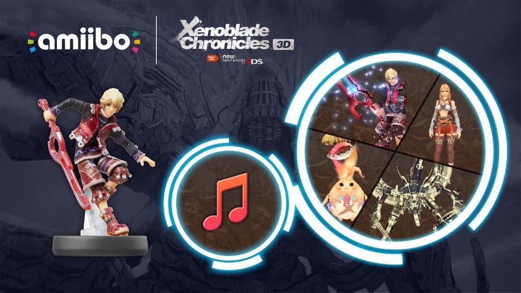 1423238478-xenoblade-chronicles-3d-amiibo