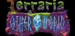 Anunciado Terraria: Otherworld para PC y Mac