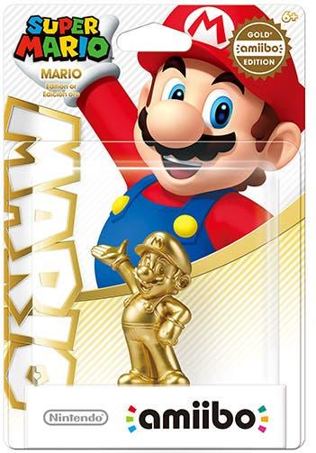 1424976327-amiibo-gold-mario