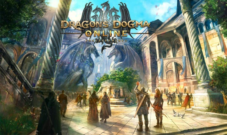 1425039863-dragons-dogma-online