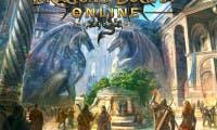 Dragon's Dogma Online muestra sus clases jugables y habilidades en imágenes