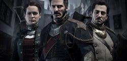 The Order 1886 no exprime el máximo potencial de PlayStation 4