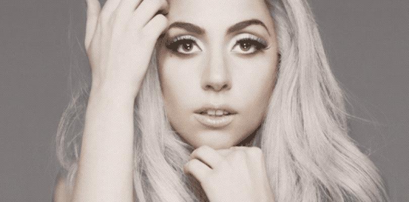 Lady Gaga estará en la quinta temporada de American Horror Story y revela el título