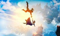 Posible lista de juegos de Xbox Live Games With Gold de marzo