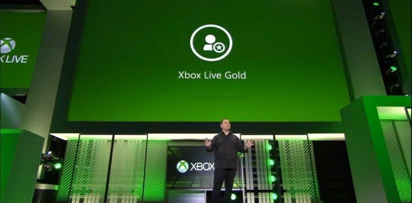 Microsoft irá al E3 con toda su artillería, no se guardarán nada