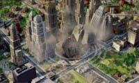 El terremoto de España afecta incluso al mundo de los videojuegos