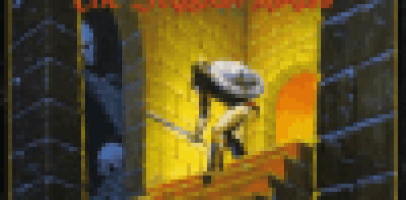 La secuela de Ultima Underworld podría emerger a través de Kickstarter
