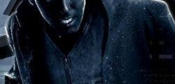 Rondador Nocturno también aparecerá en X-Men Apocalipsis