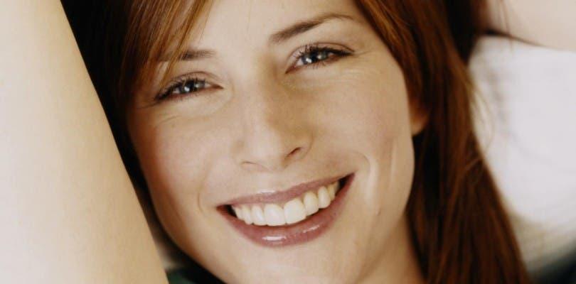 Diane Neal se une a la tercera temporada de The Following