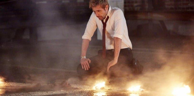 El futuro de Constantine se decidirá entre mayo y junio