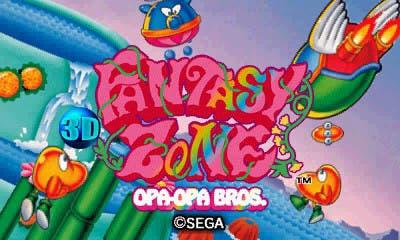 3D-Fantasy-Zone-Opa-Opa-Bros.-11-03-14-001