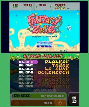 3D-Fantasy-Zone-Opa-Opa-Bros.-11-03-14-012