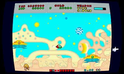 3D-Fantasy-Zone-Opa-Opa-Bros.-11-03-14-020