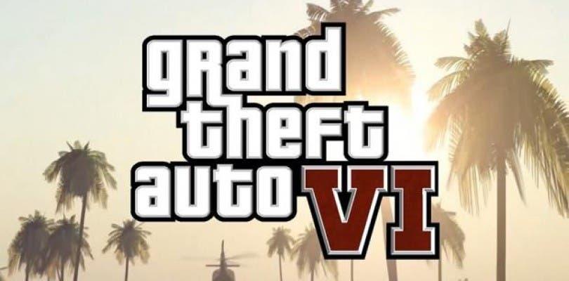 Rockstar comenta que tienen muchas ideas para Grand Theft Auto VI
