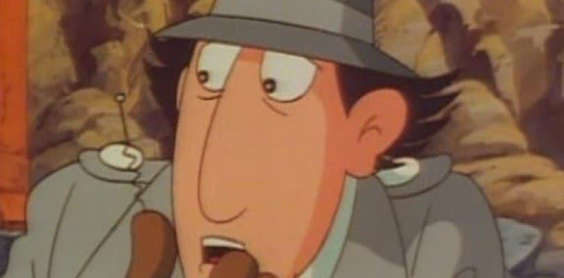 El Inspector Gadget volverá a la televisión de la mano de Netflix