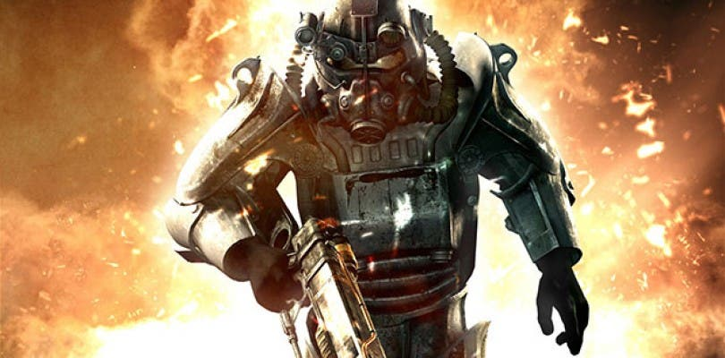 Bethesda tendrá su propia conferencia en el E3