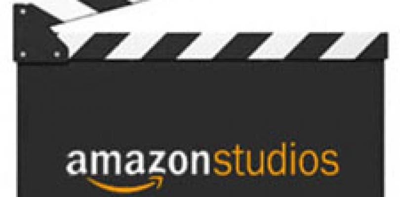 Amazon le concede la temporada completa a cinco de sus pilotos y renueva otra