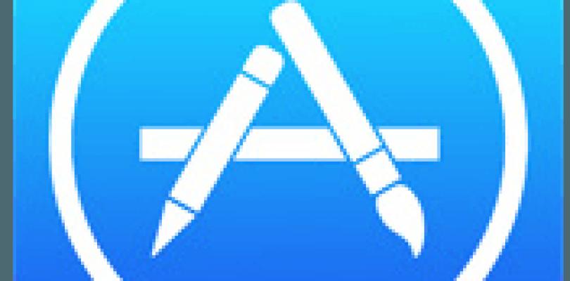 Apple da las gracias a los desarrolladores de videojuegos por el éxito de la App Store