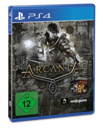 Arcania-Complete-Tale-PS4-Amazon-de-600x751