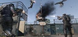Call of Duty Advanced Warfare se podrá jugar gratis este fin de semana en Steam