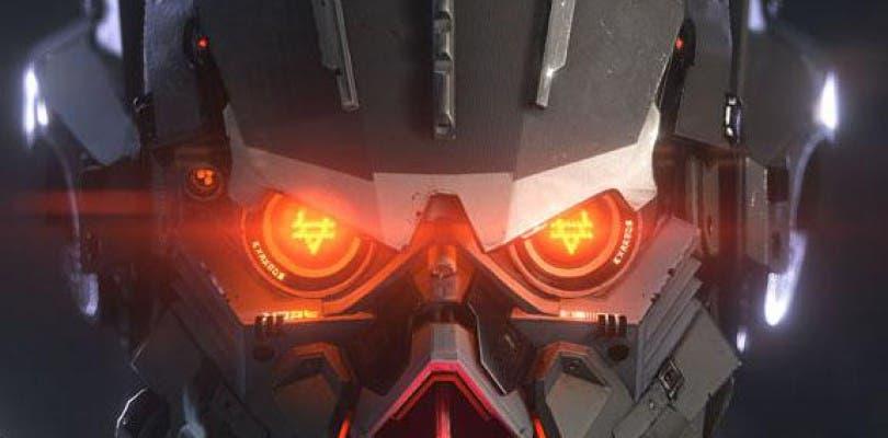 Un nuevo título de la saga Killzone podría anunciarse en breve