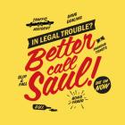 Better Call Saul bate record de audiencia con su estreno