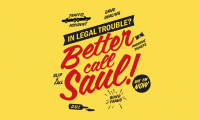 Better Call Saul bate record de audiencia con su estreno