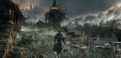 Bloodborne tendrá voces y textos en español