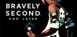 Square Enix muestra 45 minutos de gameplay de Bravely Default: End Layer